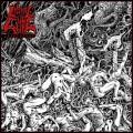 LPLiving Gate / Deathlust / Vinyl