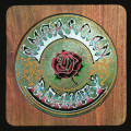 3CDGrateful Dead / American Beauty / 50th Anniversary / 3CD