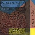 CDCale John / Honi Soit