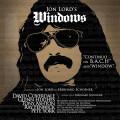 2LPLord Jon / Windows / Reedice / Vinyl / 2LP