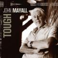 CDMayall John / Tough / Digipack