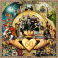 2CD / Chieftains / Chronicles: 60 Years Of The Chieftains / 2CD