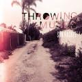 LPThrowing Muses / Sun Racket / Vinyl