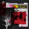 LPPiroshka / Brickbat / Vinyl