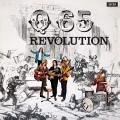 LPQ 65 / Revolution / Vinyl / Coloured