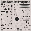 2CD / Various / Blue Note Re:Imagined / 2CD