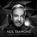 2LPDiamond Neil / Classic Diamonds With London Symph / Vinyl / 2LP