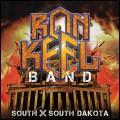 CDKeel Ron Band / South X South Dakota
