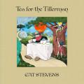 """CD/BRDStevens Cat / Tea For The Tillerman / 1LP+12""""+Blu-Ray+5CD Box"""