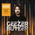 CD / Geezer Butler / Very Best Of