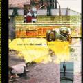 2LPEno Brian / Film Music 1976 - 2020 / Vinyl / 2LP