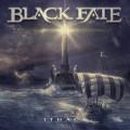 CDBlack Fate / Ithaca