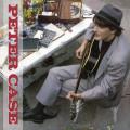 CD / Case Peter / Peter Case / Digipack