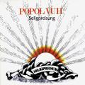 CD / Popol Vuh / Seligpreisung / Reissue