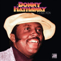 2LPHathaway Donny / Collection / Vinyl / 2LP / Coloured / Dark Purple