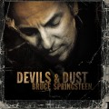2LPSpringsteen Bruce / Devils & Dust / Vinyl / 2LP