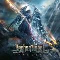 CDArchon Angel / Fallen