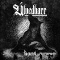 CD / Ulvedharr / Ragnarok / Reedice