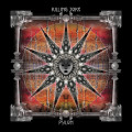 2CDKilling Joke / Pylon / 2CD / Deluxe