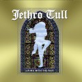 CD/DVDJethro Tull / Living With The Past / CD+DVD