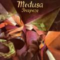 3CDTrapeze / Medusa / Deluxe / 3CD