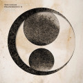 LP / Ocean / Phanerozoic II: Mesozoic Cenozoic / Vinyl / Coloured