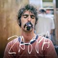 3CDZappa Frank / Zappa Original Motion / 3CD