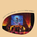 LPBeverly Glenn-Copeland / Live At Le Guess Who? / Vinyl