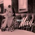 LPMay Imelda / Love Tattoo / Vinyl
