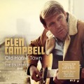 2CDCampbell Glen / Old Home Town / 2CD / Digipack