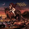 CD / Beyond Grace / Our Kingdom Undone