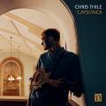 CD / Thile Chris / Laysongs
