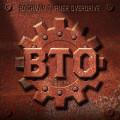 2LPBachman Turner Overdrive / Collected / Vinyl / 2LP