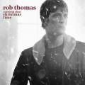 CDThomas Rob / Something About Christmas Time