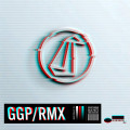 CD / Gogo Penguin / Ggp / Rmx