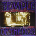 LPTemple Of The Dog / Temple Of The Dog / Vinyl