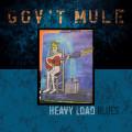 2LPGov't Mule / Heavy Load Blues / Vinyl / 2LP
