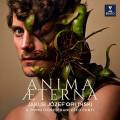 CD / Orlinski / Anima Aeterna