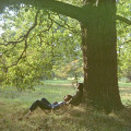 2LP / Lennon John / Plastic Ono Band / Deluxe / Vinyl / 2LP