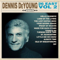 CDDe Young Dennis / 26 East Vol.2