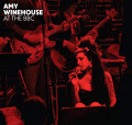 3LP / Winehouse Amy / At The BBC / Vinyl / 3LP