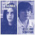 CDBelle And Sebastian / Days Of The Bagnold Summer / Digipack