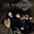 CDDunford Thomas / Mad Lover