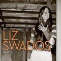 CD / OST / Swados Elizabeth / The Liz Swados Project