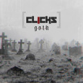 CD / Clicks / G.O.T.H.