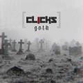CDClicks / G.O.T.H.