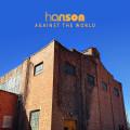 CD / Hanson / Against The World