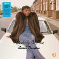 LP / Thompson Carroll / Hopelessly In Love / Anniversary / Color / Vinyl