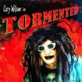 CDWilson Gary / Tormented