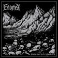 CD / Edoma / Immemorial Existence